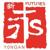 Yongan logo