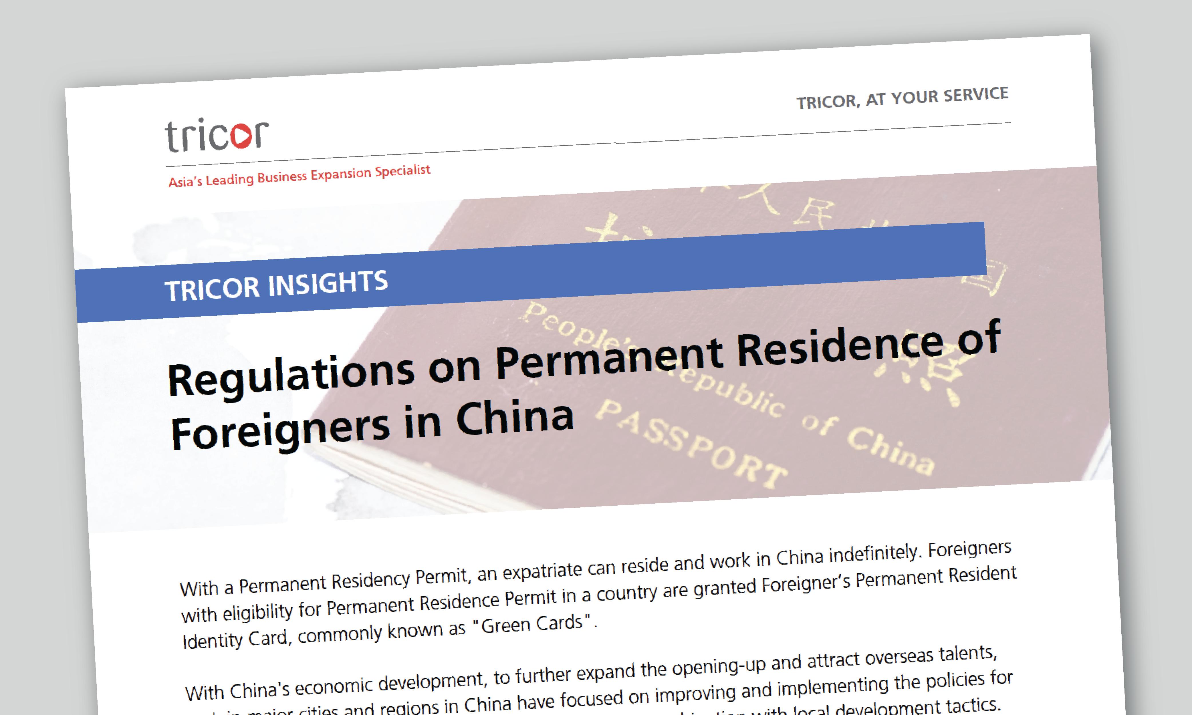 cn-resident-foreigner-permit-blog-images-01