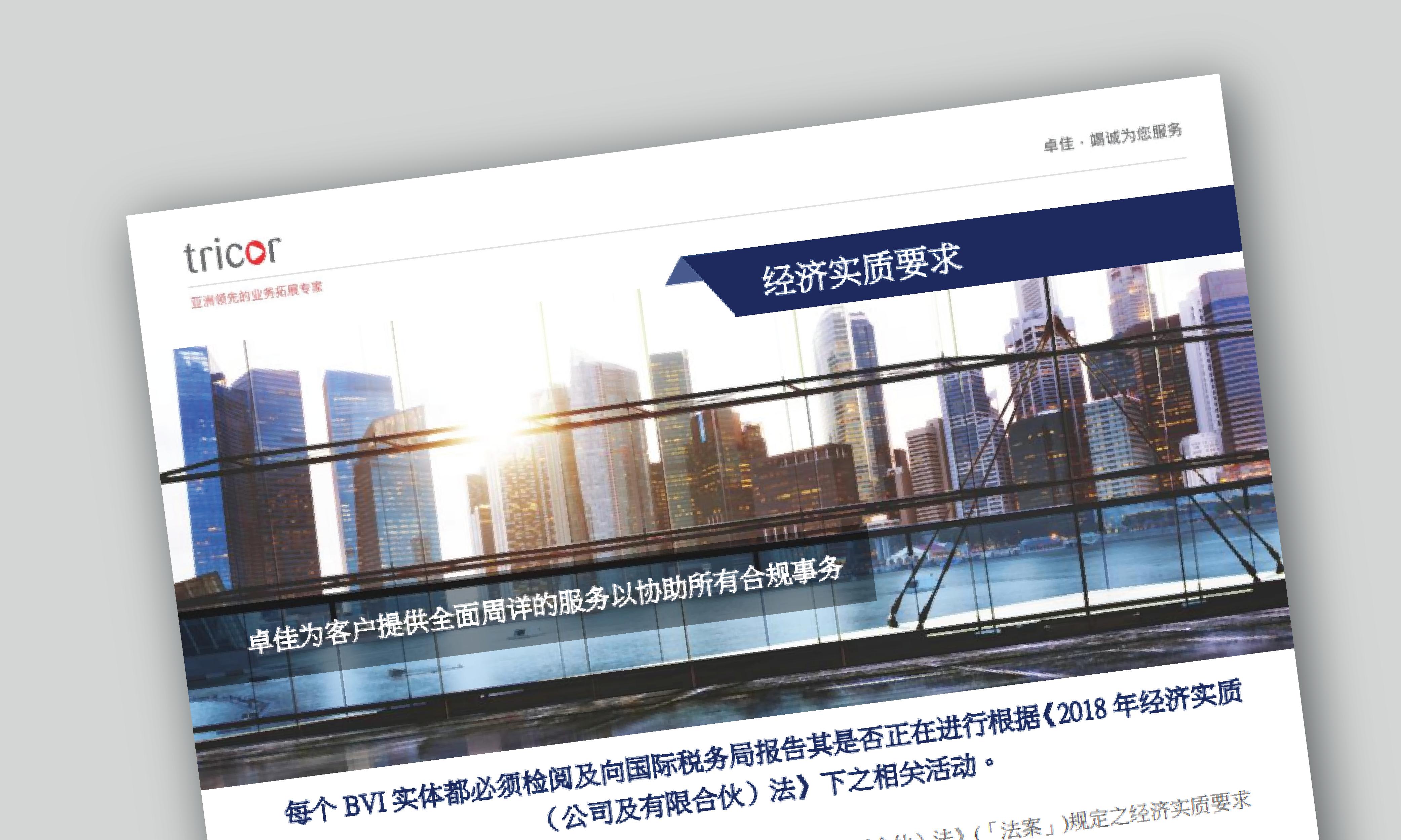 economic substance leaflet-sc-01