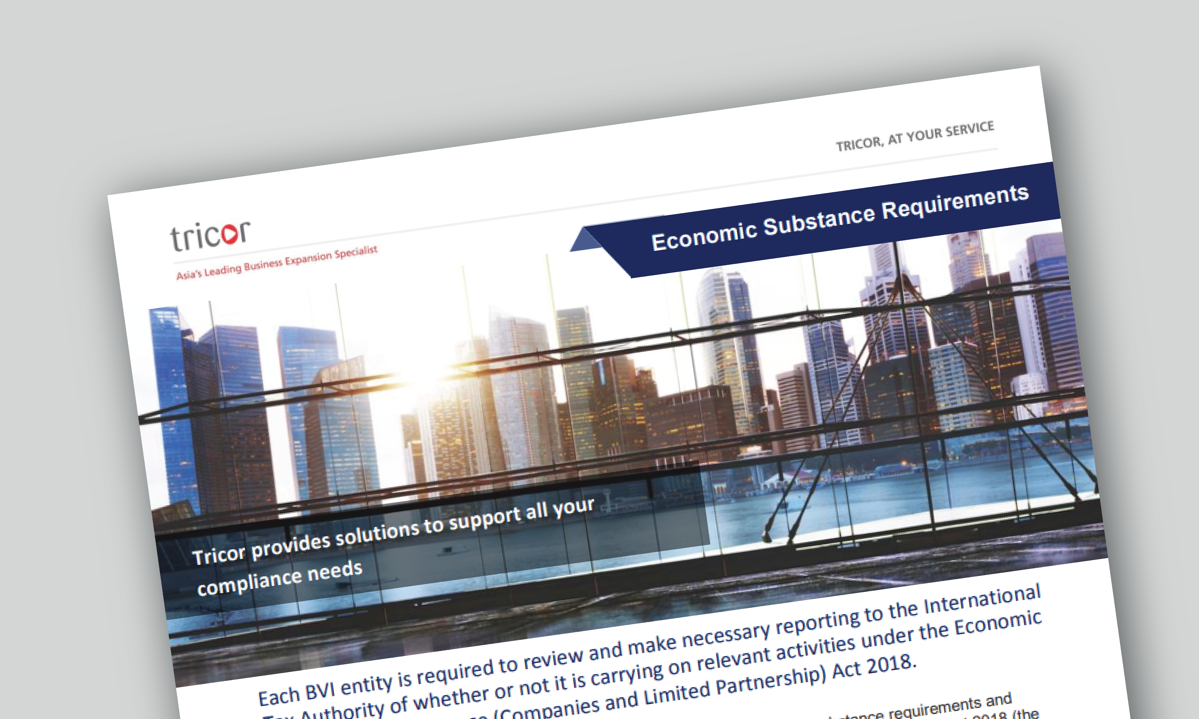 economicsubstancerequirement-01