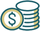 icon_coins