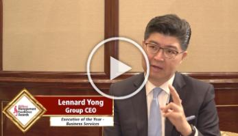 lennard hk business thumbnail