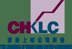 logo-chklc