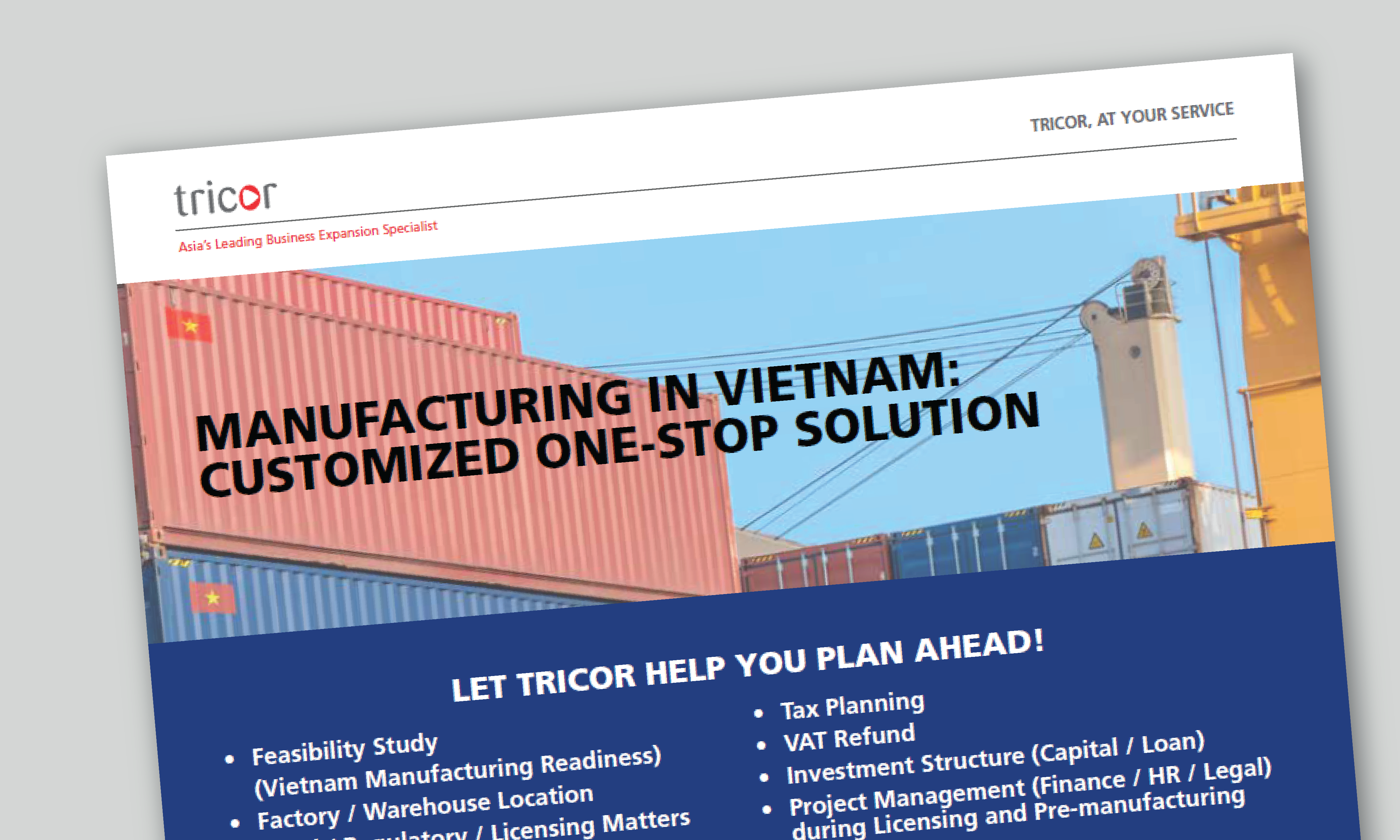 manufacturing-in-vietnam-customized-one---stop-solution-01