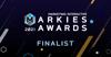 markies_finalist_image
