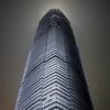 IFC building HK
