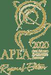 APEA 2020 RE