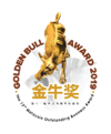 GBA-General-Logo (Update)-b-2019