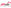 2019-partner-employer-award-友商有良