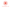 ACCA-Approved-Employer-Programme-gold
