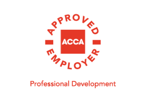 ACCA-Approved-Employer-Programme-pro