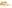 Good MPF Employer 6 Years