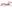 Partner Employer Award 2020