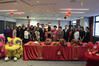 2019 CNY Lion Dance & Roasted Pig Cutting Ceremony