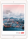 Explore how Tricor Red can empower your business
