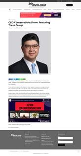 screencapture-biztech-asia-2021-05-12-ceo-conversations-show-featuring-tricor-group-2021-05-12-15_24_44 copy