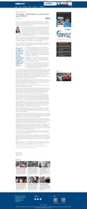 screencapture-chinadailyasia-article-a-136243-2020-07-09-14_48_53