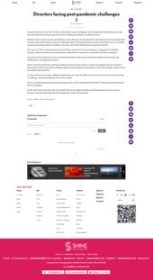 screencapture-shine-cn-biz-economy-2105199226-2021-06-08-09_54_54
