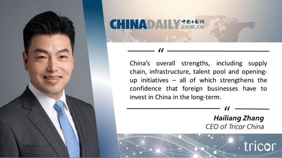 shanghai-hailiang-zhang-china-daily-interview-1-social-media-kv-en