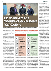 the-rising-need-for-compliance-management-post-covid-19-the-edge-malaysia-media-coverage-article