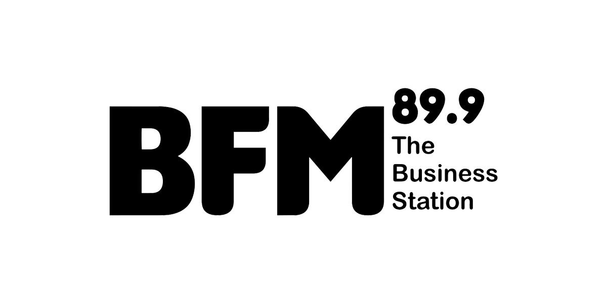BFM89.9-1