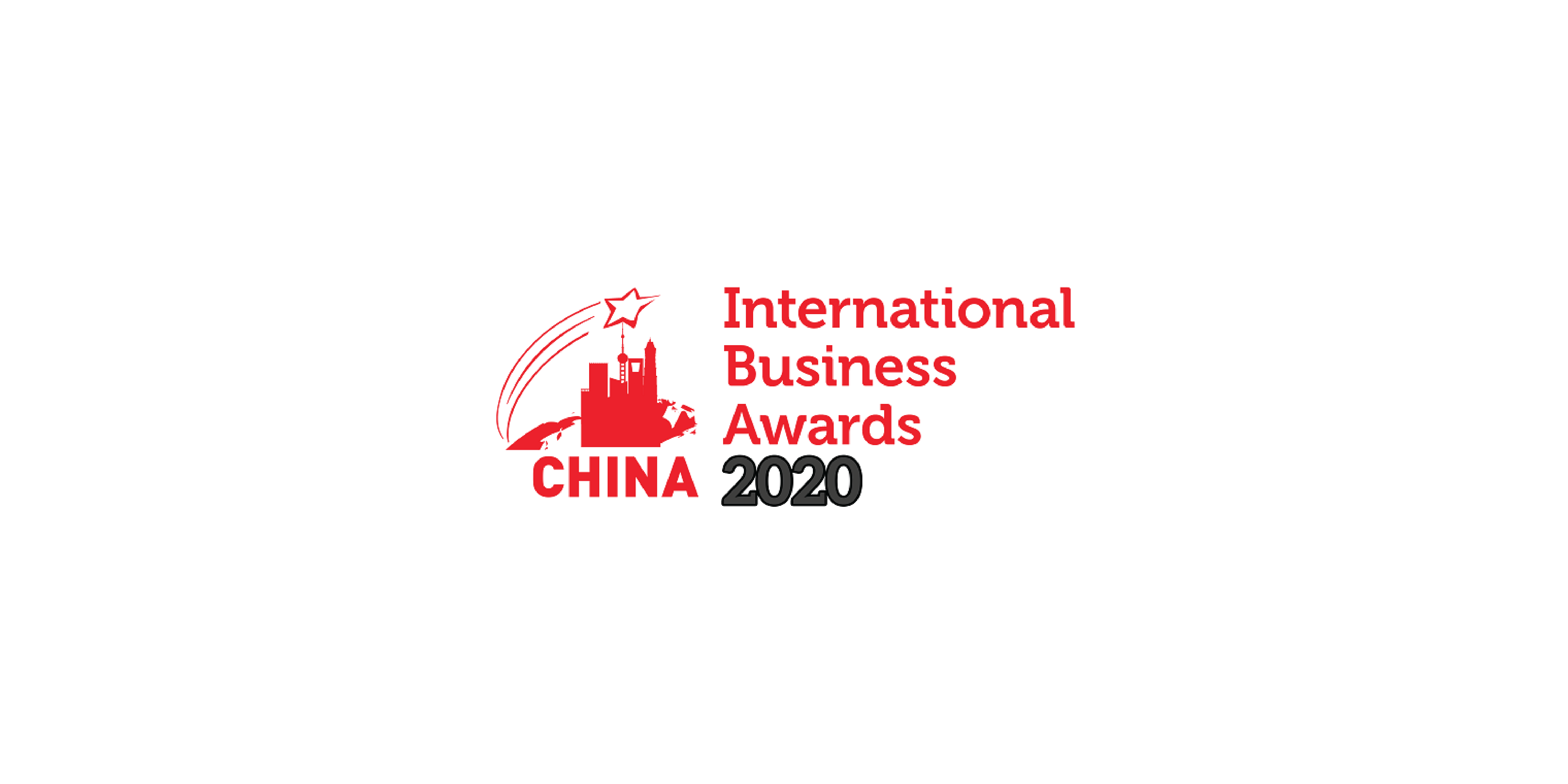 Tricor Group recognized as Premier Business Services Provider at China International Business Awards