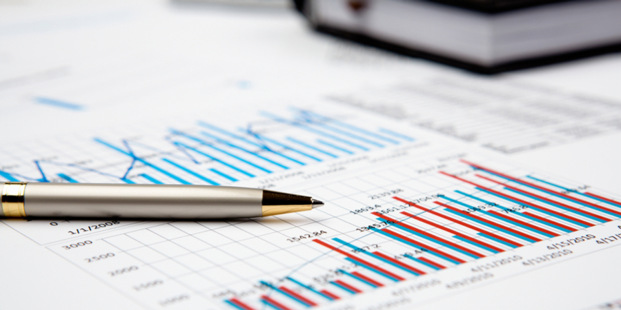 《企業管治守則》及相關《上市規則》的修訂於2019年1月1日生效