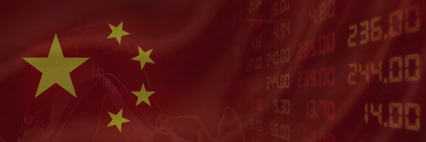 Tips for successfully tapping the Asian market