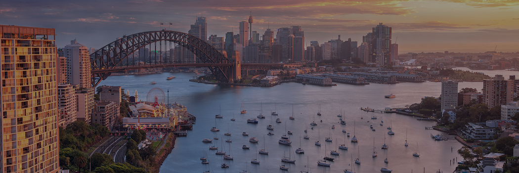 Investing Down Under: Why Foreign Investors are Flocking to Australia