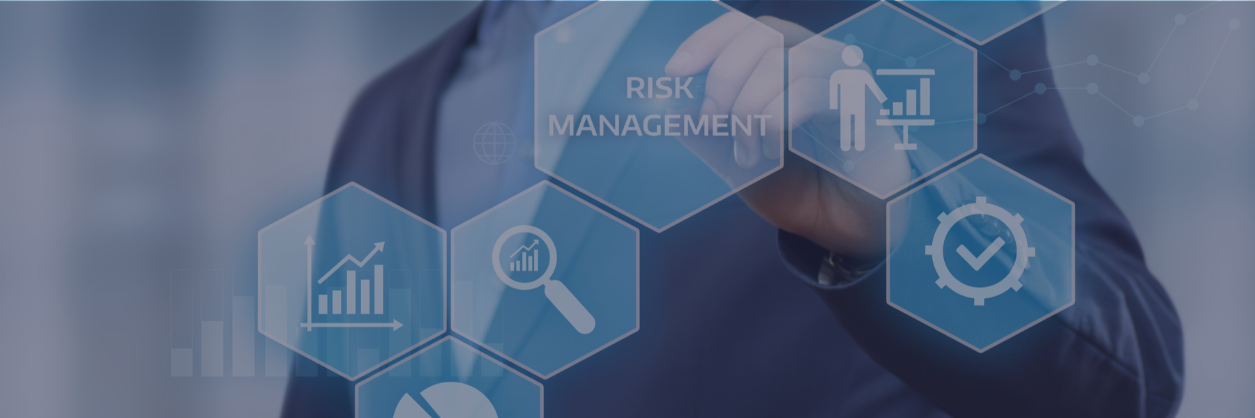 Future-Proofing Your Business: Trust And Insurance Solutions At Your Service