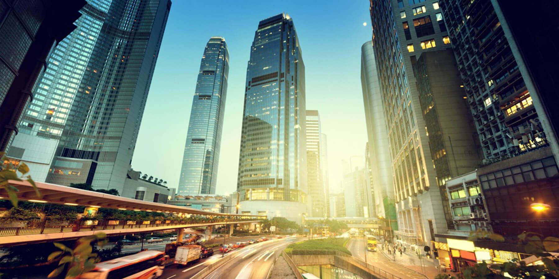 《2018年公司(修訂)條例》 在香港特別行政區註冊成立的公司 須備存重要控制人登記冊之規定