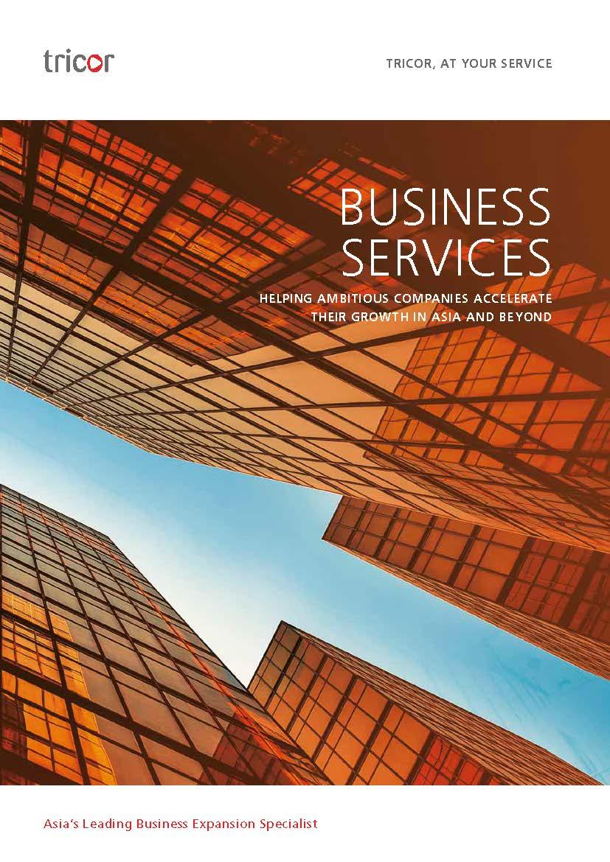 Brochure-Business-Services-EN-14Aug19-LR_Page_01