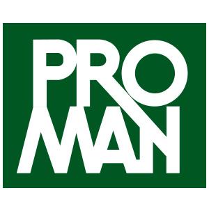 Proman Holding (Barbados) Ltd.