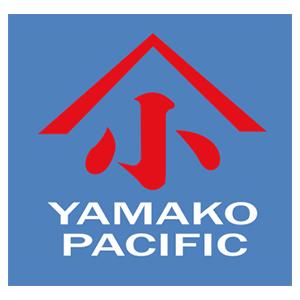 Yamako Pacific (B) Sdn Bhd