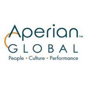 Aperian Global (Shanghai) Consultancy Ltd