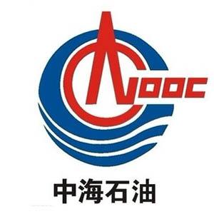 中海油能源发展投资管理 (香港)有限公司