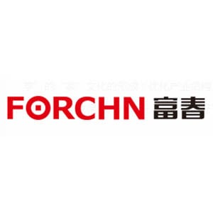 Forchn Holdings Group Co., Ltd