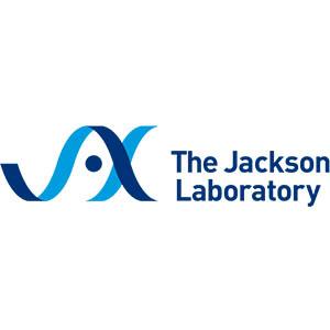 美国杰克森实验室
