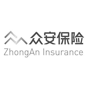 众安在线财产保险股份有限公司