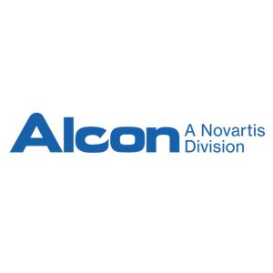 Alcon Japan