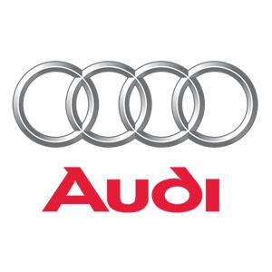 Audi Japan KK