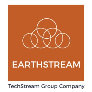 EarthStream