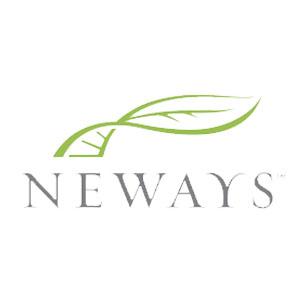 Neways Japan