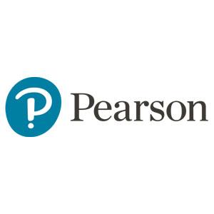 Pearson (International Pearson VUE)