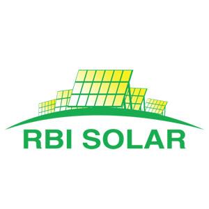 RBI Solar