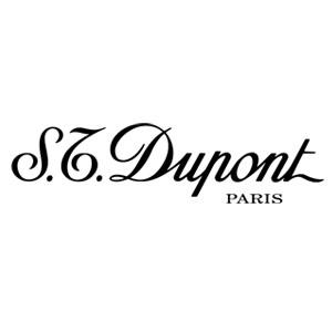 ST Dupont Japan KK