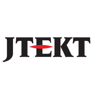 JTEKT Korea Co., Ltd
