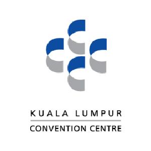 Convex Malaysia