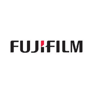 Fujifilm Malaysia