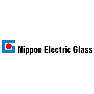 Nippon Electric Glass
